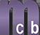 mcb-logo-sticky