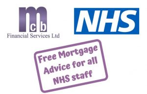 NHS Mortgage Advice